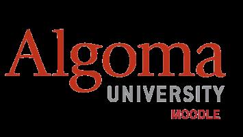 Algoma University Moodle